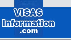 Free Visas Information, World wide embassies address, UK, USA, Canada, Australian Immigration